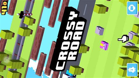 how to get the rare people in crossy roads how to get rare people in crossy road how to get people on