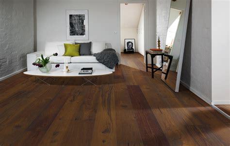 scelta pavimenti casa pavimenti chiari o scuri criteri per la scelta fratelli