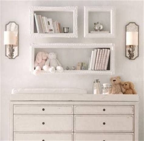 Restoration Hardware Changing Table Pink S Room Baby Chest Of Drawers Restoration Hardware Sconces Shelves Stuffed