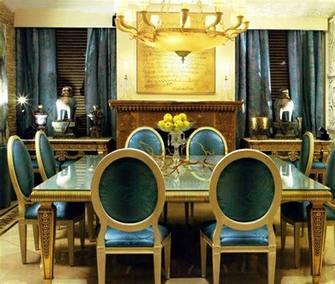 interior design egypt interior design ideas in egyptian style interior design