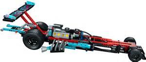 Lego Technic Lego Updates Lego Technic 2016 Sets And Prices