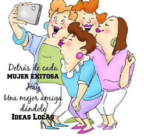 imagenes locas en caricatura 99 best images about mejores amigas on pinterest