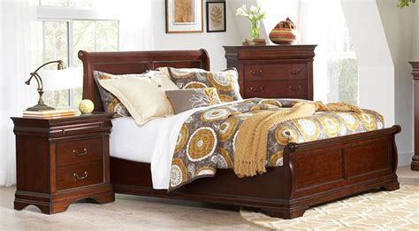 jaclyn smith bedroom furniture bedroom jaclyn smith bedroom furniture jaclyn smith