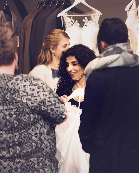 Spezielle Hochzeitskleider by Spezielle Hochzeitskleider Sam S Brautkleider Enschede