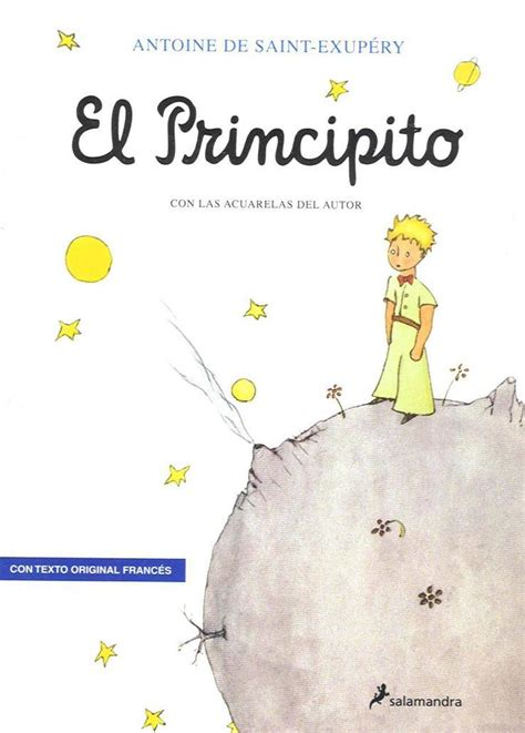 libro la disparition de josef 97 resultado de imagen de portadas libros infantiles y juveniles imprimir biblioteca