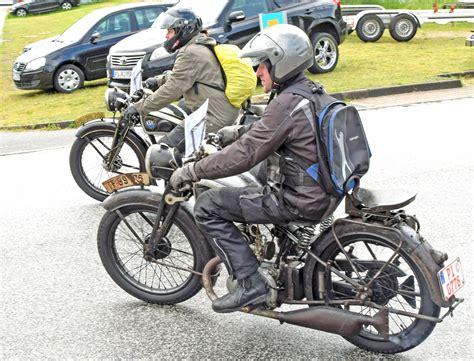 Motorrad Mohr Mobile by Newsdetail Wedel De
