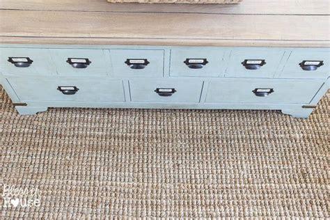 best kept secret furniture 228 best furniture images on pinterest refurbished