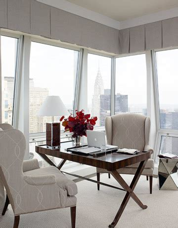 beautiful office home office design photos luxury lifestyle design