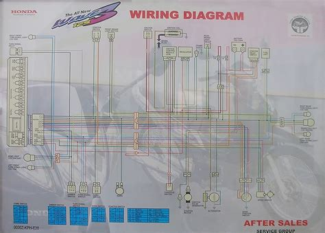 honda 110 engine wiring diagram taotao 110 wiring diagram