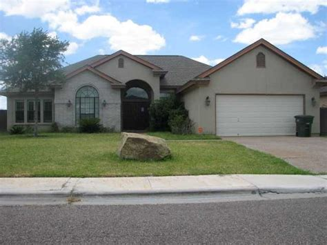 houses for sale in laredo tx homes in laredo texas for sale 187 homes photo gallery