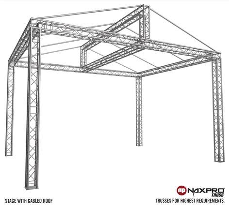 home designer pro dutch gable 100 home designer pro gable roof best ideas about