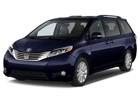 Toyota Of Morristown New 2017 Toyota Limited Premium Near Morristown