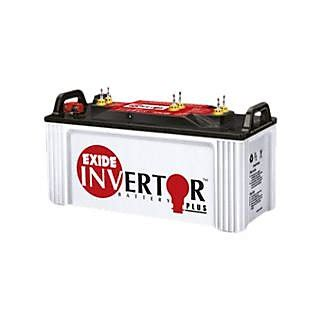 100 ah battery price exide inverter plus 100ah battery prices