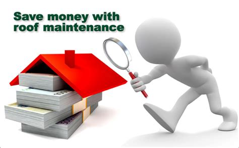 Roof Care 4 Tips To Metal Roof Maintenance Roof Repair Tips Rhino Steel Building Systems