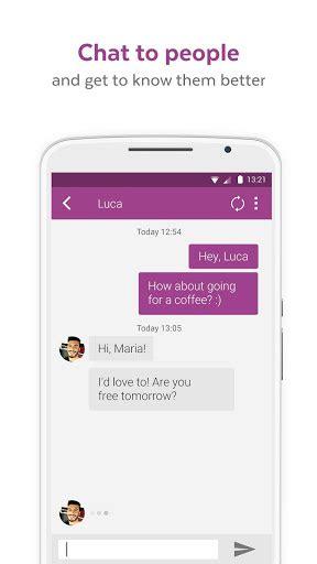 flirt mobile chat lovoo chat flirt dating app play