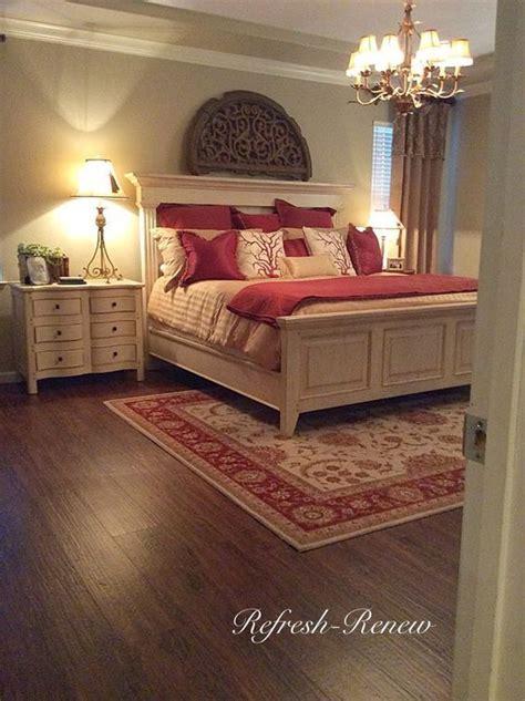 red master bedroom best 25 tan bedroom ideas on pinterest tan bedroom