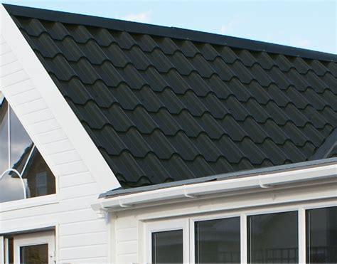 roof tile slate roof tile calculator