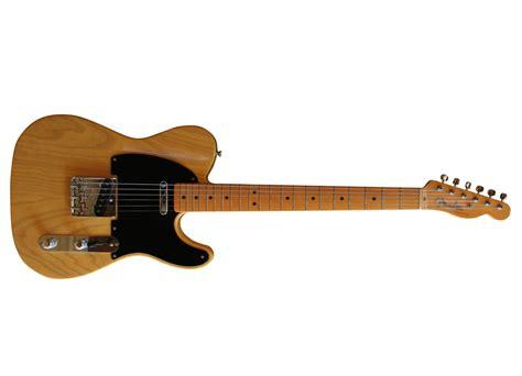 Guitar Gitar 10 guitars you need to 1 fender telecaster