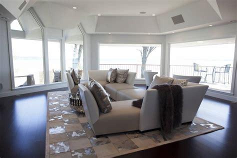 room rearrange interior designer shane inman freshens up your home for