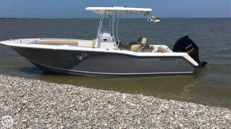 used fishing boats for sale san antonio used saltwater fishing boats for sale in texas page 8 of