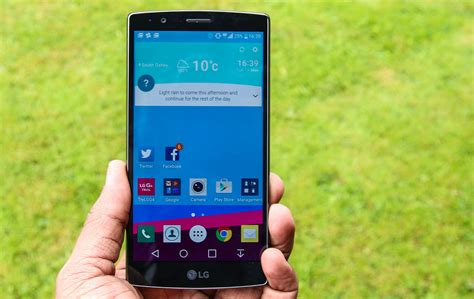 android authority giveaway lg g4 international giveaway android authority