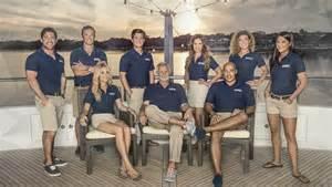 below deck series below deck season 4 release date september 06 2016