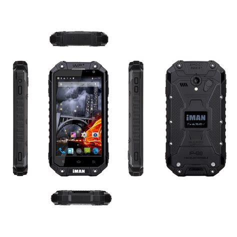 rugged cell new design rugged mobile phone 4 7 inch ip68 waterproof android smartphone buy rugged mobile