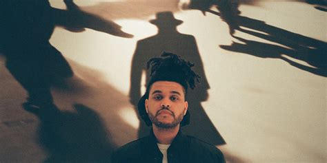 the weeknd rugs the returns a conversation with the weeknd pitchfork