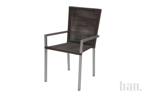 montreux rattan garden chairs bau outdoors