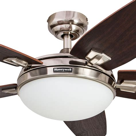 honeywell ceiling fan honeywell handheld ceiling