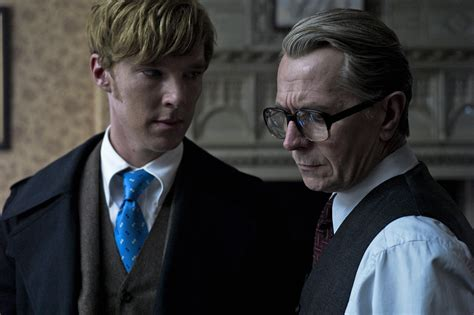 tinker tailor soldier spy 301 moved permanently