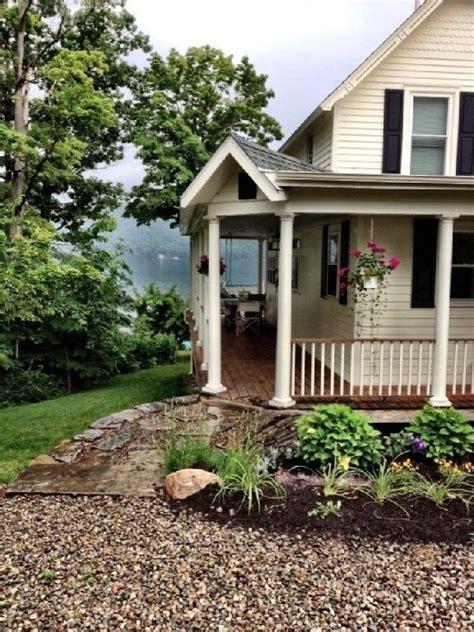 Keuka Lake Cottages For Rent by Hammondsport Vacation Rental Vrbo 332482 5 Br Keuka