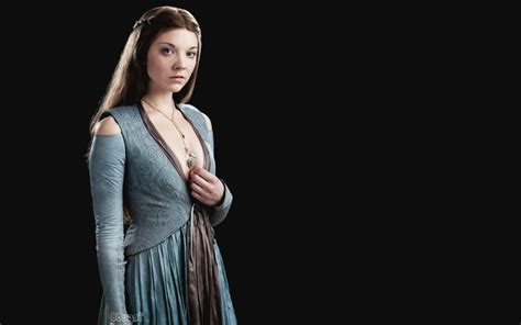 natalie dormer of throne of thrones hd wallpapers popopics