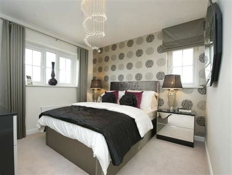 showhome bedroom ideas pin by s p on showhome interiors 2014 pinterest