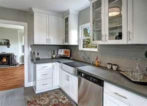 kitchen cabinets molding ideas crown molding ideas 10 ways to reinvent any room bob vila