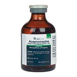 sedatives for dogs acepromazine for dogs cats horses vet one safe pharmacy sedation anesthesia rx