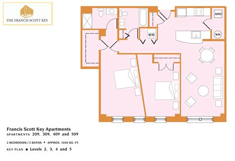 brickell place floor plans brickell place floor plans condo floor plans ideas about