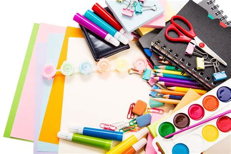 arts and craft stores me where to get supplies in jakartat what s new jakarta