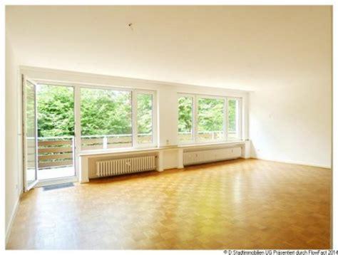 provisionsfreie wohnungen neuss immobilien kreis d 252 sseldorf homebooster