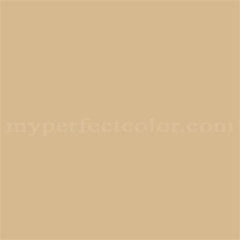 valspar ci69 parchment gold myperfectcolor