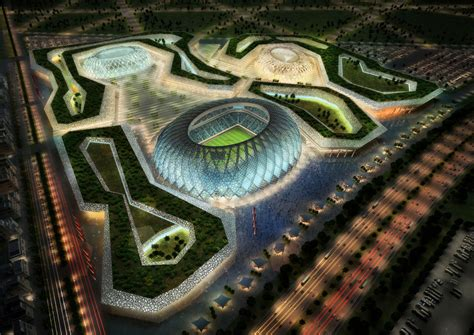 Home Interior Design Renovation Expo by Proposed Stadiums For The 2022 Fifa World Cup
