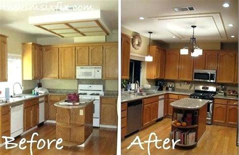 kitchen overhead lighting ideas overhead kitchen lighting ideas lighting ideas