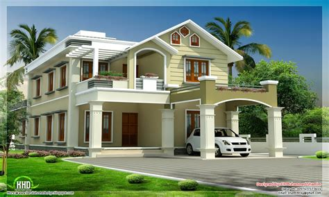 two storey house designs modern plans mexzhouse single inexpensive two story house plans modern two storey house