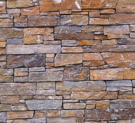 ledge stone panel usa jarra z quartzite z panel mountain ledge infinitistone