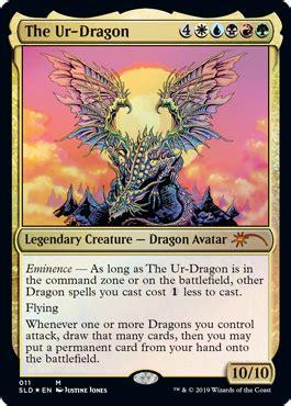 pojos magic  gathering card   day card reviews