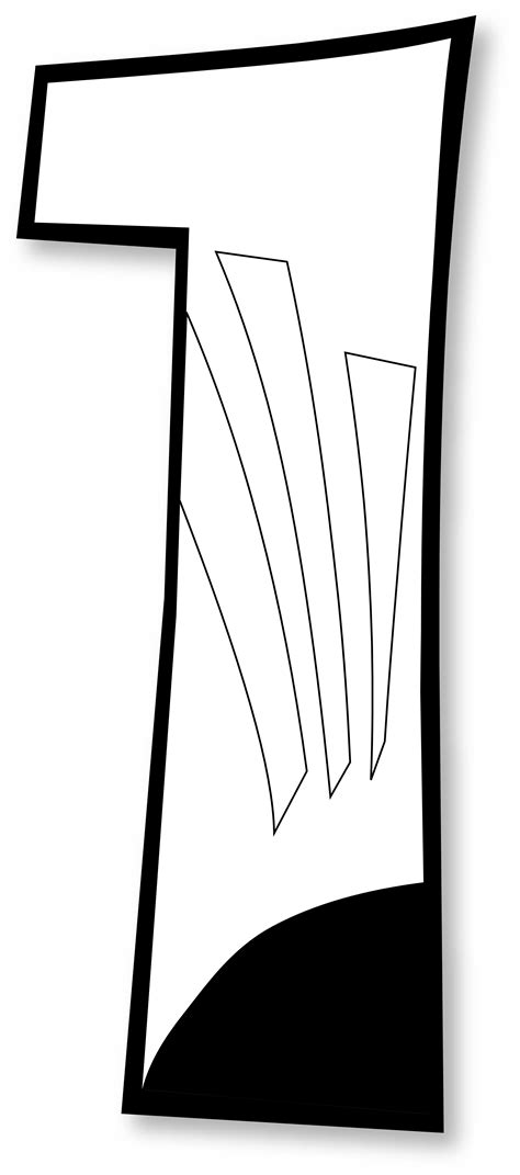 color my coloring book two books 187 creation day 1 number ge 2 black white line coloring