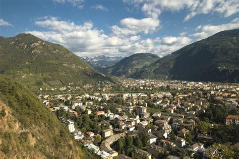 trento bolzano regions gt trentino alto adige insiders abroad