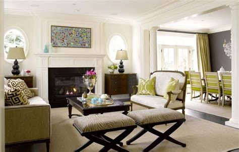 white and green living room apartments beauteous living room decoration from best