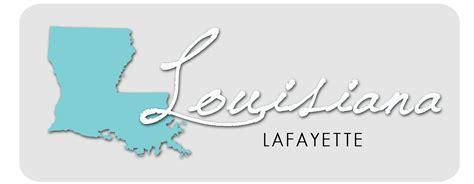 Insurance Companies In Louisiana by Louisiana Health Insurance Companies Health Insurance