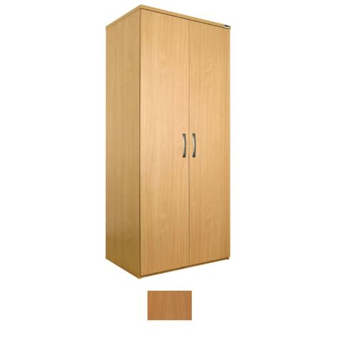 Beech Wardrobes Sunflower Beech Wardrobe Sports Supports